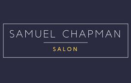 Samuel Chapman Salon
