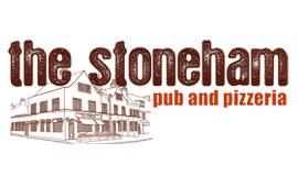 The Stoneham