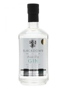 Blackdown Gin World Gin Day Title Sussex Magazine www.titlesussex.co.uk