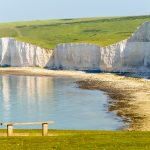 Seven Sisters Sussex Title Sussex Magazine www.titlesussex.co.uk