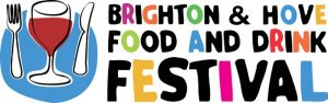 Brighton & Hove Food & Drink Festival Title Sussex Magazine www.titlesussex.co.uk
