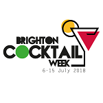 Brighton Cocktail Week 2018