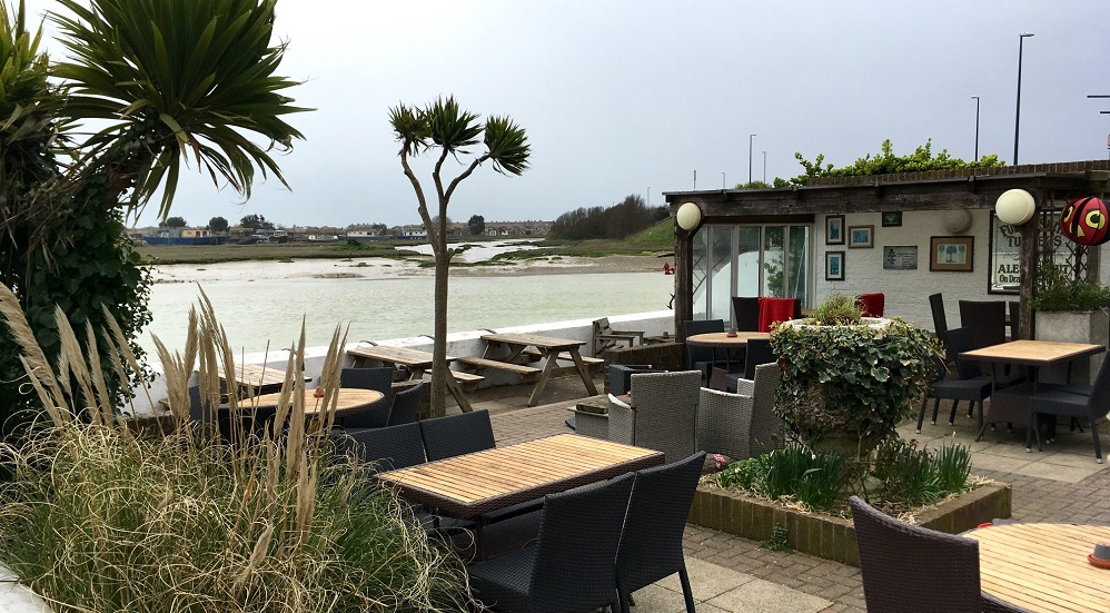 https://titlesussex.co.uk/wp-content/uploads/2018/07/Bridge-Inn-Shoreham.jpg