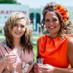 Ladies-Day-3-Brighton-Racecourse-Roundup-Title-Sussex-www.titlesussex.co_.uk_.jpg