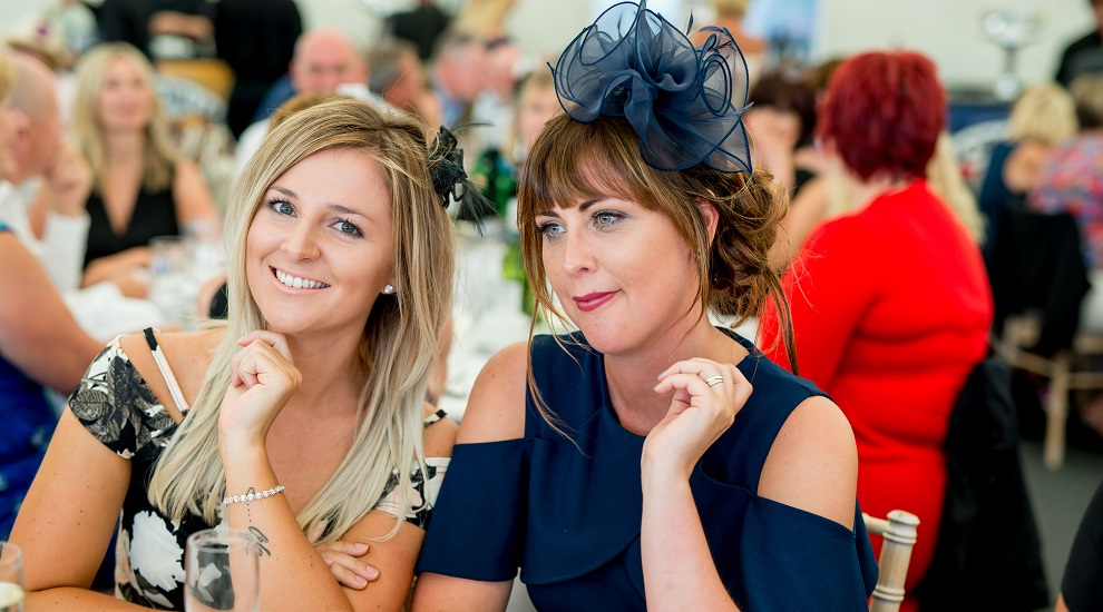 Ladies-Day-4-Brighton-Racecourse-Roundup-Title-Sussex-www.titlesussex.co_.uk_.jpg