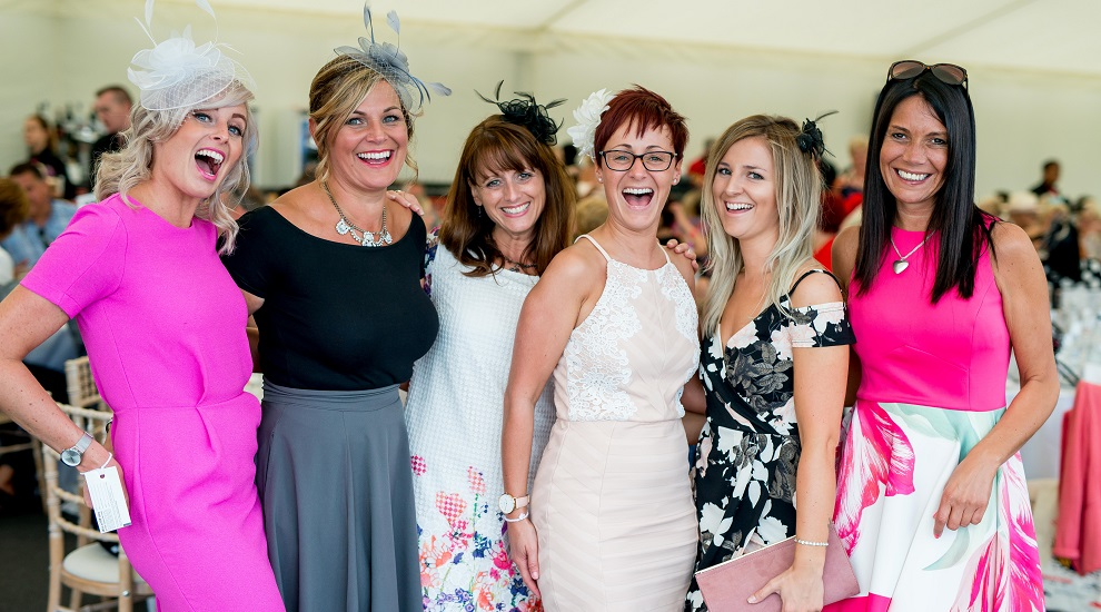 Ladies-Day-5-Brighton-Racecourse-Roundup-Title-Sussex-www.titlesussex.co_.uk_.jpg