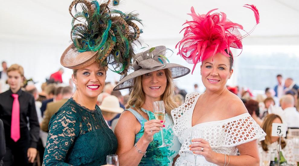 Ladies-Day-7-Brighton-Racecourse-Roundup-Title-Sussex-www.titlesussex.co_.uk_.jpg