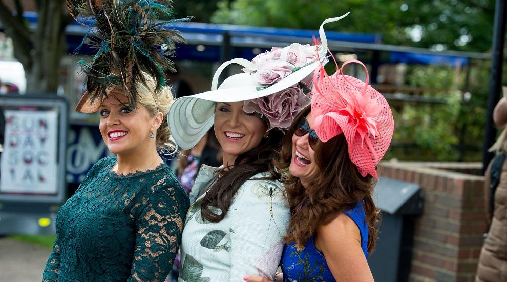 Ladies-Day-8-Brighton-Racecourse-Roundup-Title-Sussex-www.titlesussex.co_.uk_.jpg