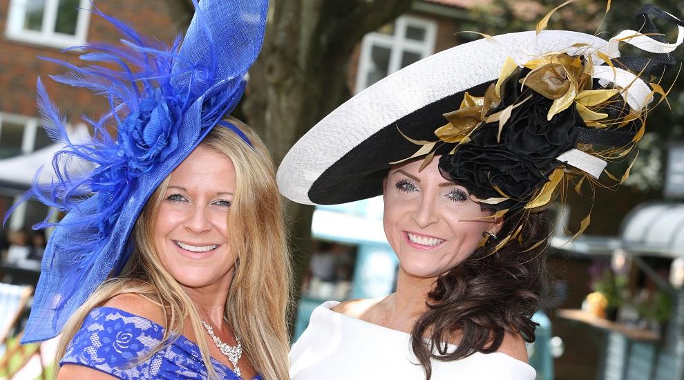 Ladies-Day-9-Brighton-Racecourse-Roundup-Title-Sussex-www.titlesussex.co_.uk_.jpg