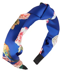 River Island floral headband £12 Title Sussex Magazine Frida Kahlo inspired fashion www.titlesussex.co.uk