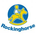 Rockinghorse Appeal supported by Drusillas Title Sussex Magazine www.titlesussex.co.uk