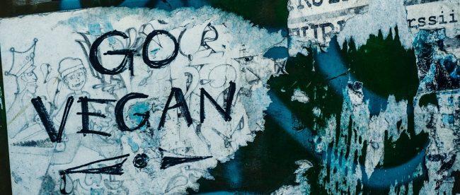 go vegan Title Sussex Magazine www.titlesussex.co.uk