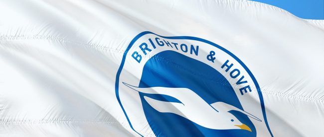 Brighton and Hove Albion FA cup news 2019 Title Sussex Magazine www.titlesussex.co.uk