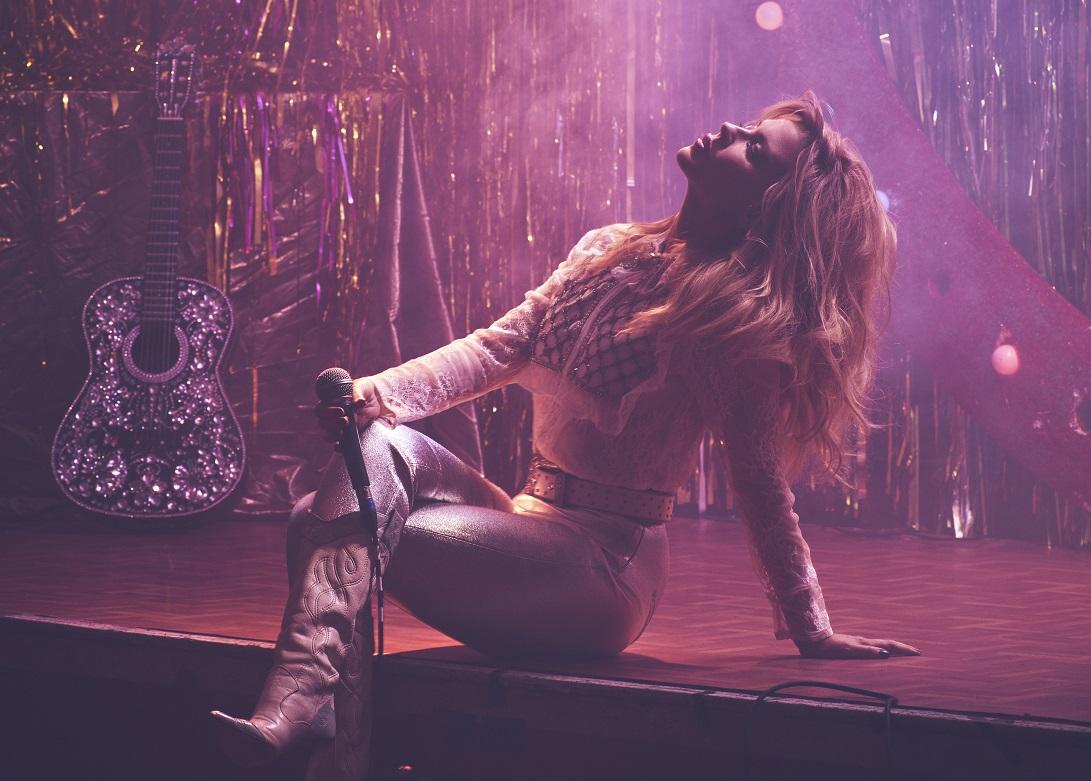 Kylie Minogue to headline Brighton Pride 2019 Title Sussex Magazine www.titlesussex.co.uk