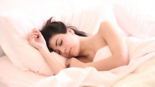 Top sleep hacks for a good nights sleep on Title Sussex Magazine www.titlesussex.co.uk