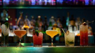 Brighton Cocktail Week kicks off Title Sussex Magazine www.titlesussex.co.uk