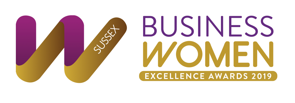 https://www.businesswomenexcellenceawards.co.uk/