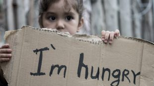 Child hunger in Sussex - how to help - Title Sussex Magazine www.titlesussex.co.uk