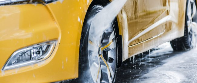 5 ways to prepare your car for winter - Title Sussex Magazine www.titlesussex.co.uk